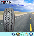 Wholesale car tires