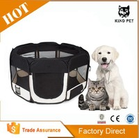 2015 pet house dog playpen on sale
