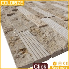 Hot Sale Good Quality Interior Wall Stone Veneer Sheets