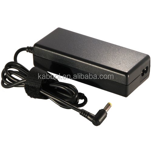19V 4.2A laptop AC Power Adapter charger Netbook Charger for IBM/LENOVO Notebook 5.5*2.5mm