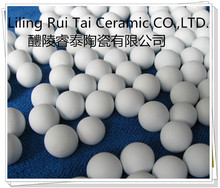 lowest price activated alumina ceramic balls