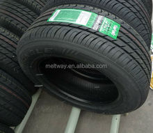 Good quality tires for cars 205/55R15