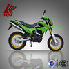 chinese motocross motorcycles 250cc motocross,KN250-4A