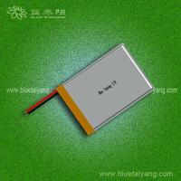 big battery mobile phone 930mAh with 703248