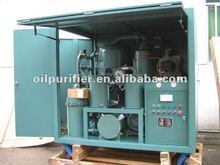 Air Dryer for Drying Electric Equipment