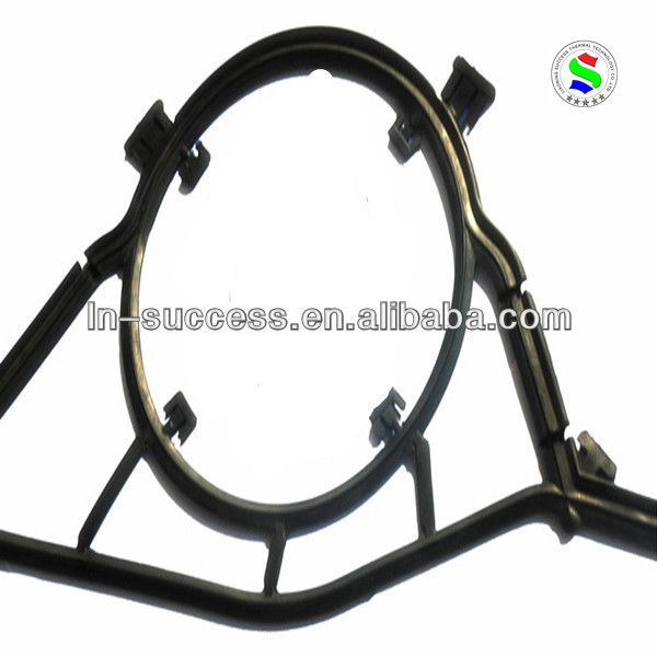 SUCCESS replace oem plate heat exchanger gasket VT20 price