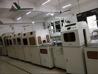 Automatic SMT production line manufacture, led smt production line machine