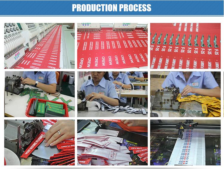 EK-Process