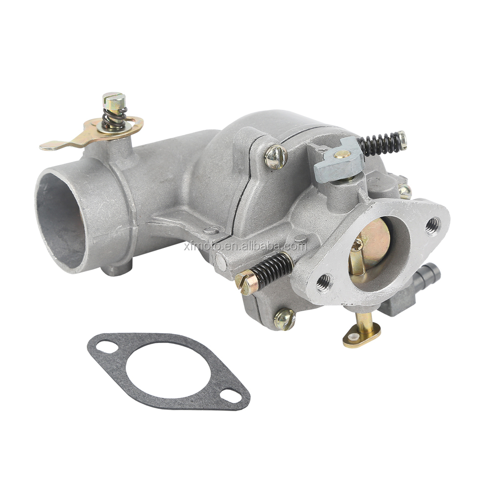 honda trx250r engine diagram honda cr250 engine wiring