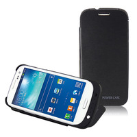 professional manufacturer 3200mah external battery charger case for samsung galaxy s3