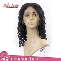 popular indian women hair afro kinky curly u part wig