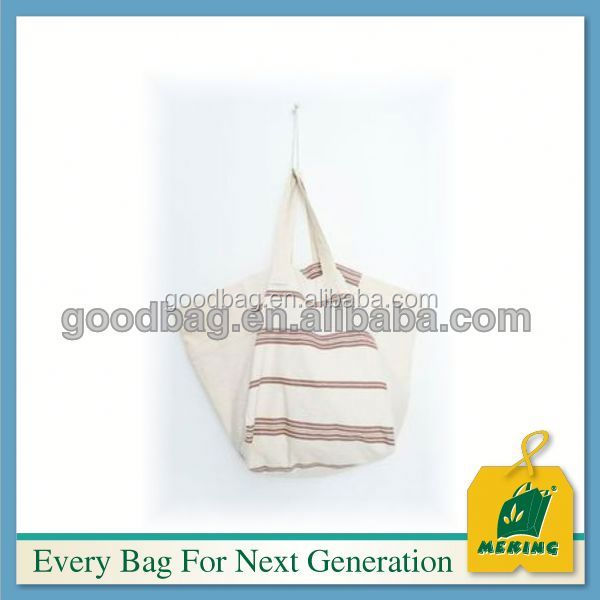 fashion trade show carry bag Made In China, MJ-L2969