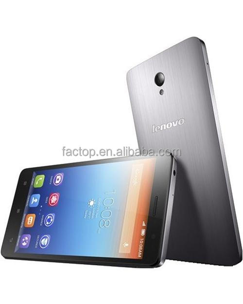 Brand New Lenovo S860 16GB Unlocked Wholesale Dropship Mobile Phone