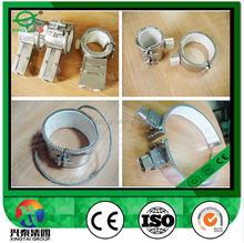 PTC ceramic heater,PTC heating element,PTC hot melt glue gun