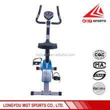 Wholesale Top Quality import hydraulic fitness equipment for sale