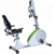 GS-8602HA New Design Indoor magnetic 2 in 1 elliptical bike with seat