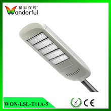 Solar powered 250W economic led street light for wholesale distributor opportunities