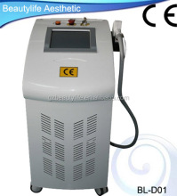 Home 808nm diode laser permanent hair removal for men