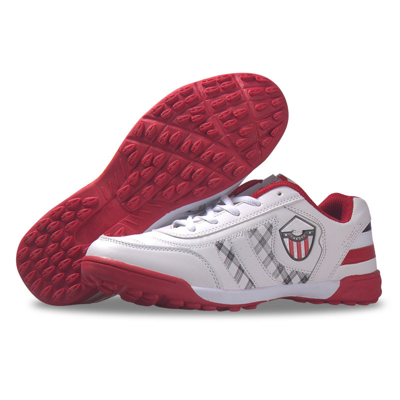 Latest brand name hot sale mens tennis shoes