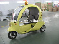 2013 New Mini tricycle,Mordern rickshaw,mini car for Recreation