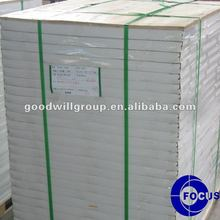 blue image CF 55gsm 2 ply ncr cb paper china paper mill