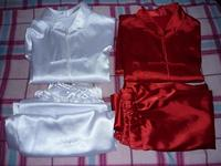 tai chi clothes