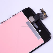 Brand new replacement top quality for iphone 4 lcd touch screen digitizer