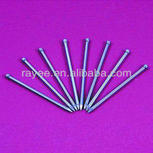 Galvanized Common Wire Nail without Head