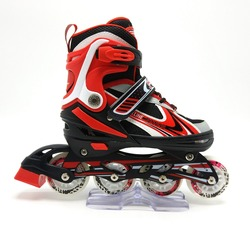 high quality factory attachable kid roller skates and wholesale inline skates professional speed