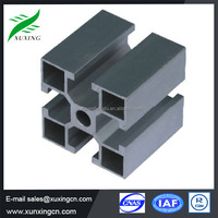 china top 40x40 aluminium profile manufacturers for window and door