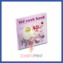Gloss Lamination High Quality childrens book lot
