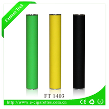New china products for sale FT-1403 / e smart gravity e cigarette evolution