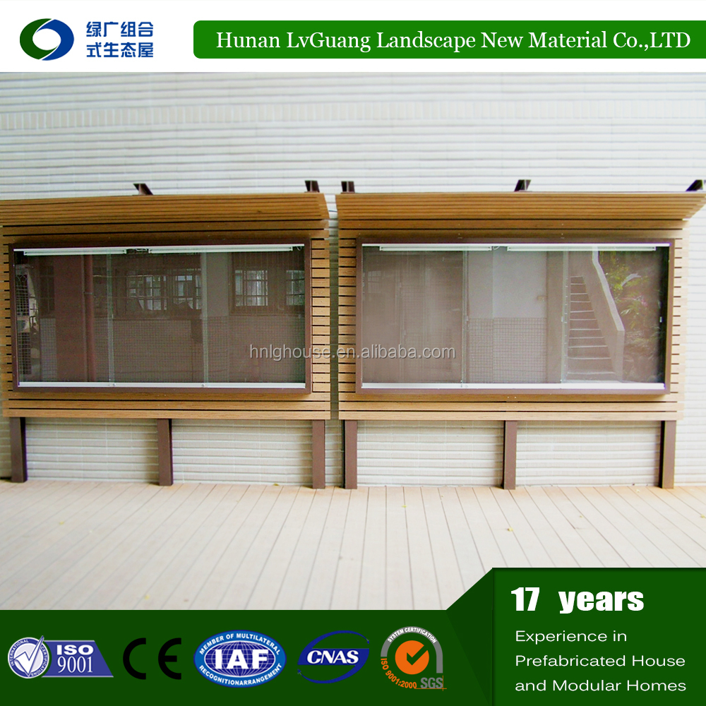 simple nature teak wood main door designs/ Melamine skin door models