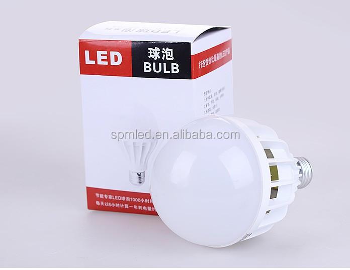 Factory Price 100 Watt Led Lamp Bulb Street Lights