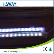 high waterproof 3200k led rigid ip68 for refrigerator light ce rohs