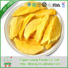 MANGO FREEZE DRY FOOD DRY MANGO NATURAL FOOD