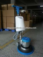 Hot selling competitive hotel carpet cleaner equipment CB-A001