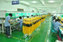 Initial Production Inspection (IPI) / Professional Quality Control / Production Facilities & Process Inspection in China