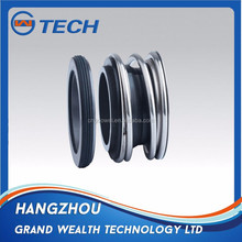 drive seal oil seal garlock bus tip oil seal