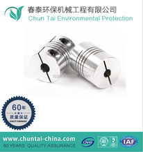 high quality universal joint coupling