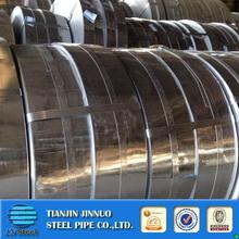 cold rolled wood grain steel coil zinc roofing sheet corrugated galvanized iron roof sheet