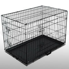 PF-PC171 cages dog kennels