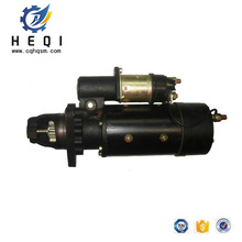 """24V 11T 56mm"" Starter For Cummin s Caterpilar OEM 4078515 104603368"