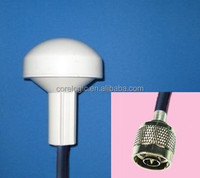 gps antenna outdoor,antena 1574.42mhz antenna