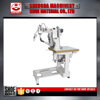 shoe sewing machine prices shoe sole stitching machinery equipment