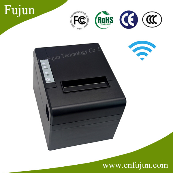 Best buy wifi printer thermal printer supplies pos-8330