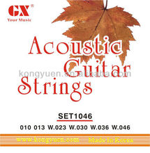 hot acoustic guitar strings,guitar left handed,dunlop china