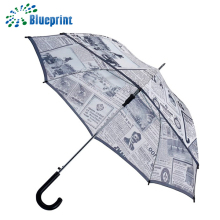 unique products 2018 latest innovative products promotion umbrella