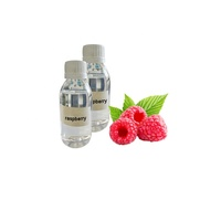 Natural fruit flavor concentrate Raspberry flavor extracts vape jiuce