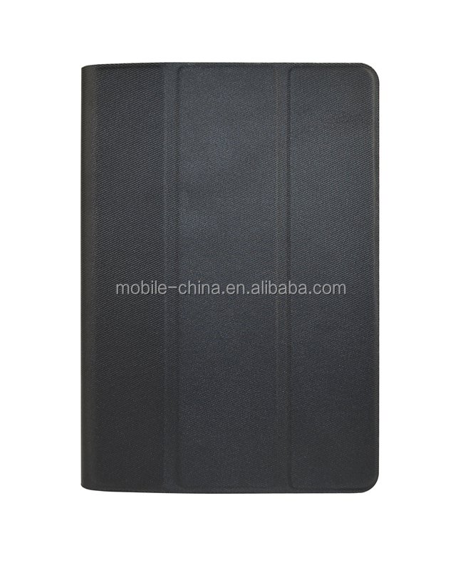 Silicon case for 8 inch tablet Kids shockproof 7 nextbook tablet case
